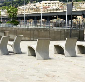 Smart Architecture : Une agence d'architecture pour de l'équipement public à Rochefort