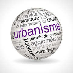 Smart Architecture : Un cabinet spécialisé en urbanisme durable à La Rochelle