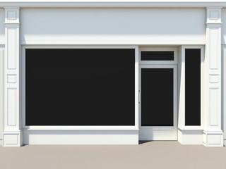 Smart Architecture : Une agence d'architecture spécialisée en rénovation de local commercial à Bordeaux