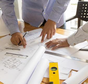 Smart Architecture : Un architecte spécialisé en projet de rénovation de logement à Poitiers