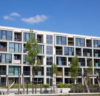 Smart Architecture : Faire appel à un architecte spécialisé en logement collectif à Bordeaux
