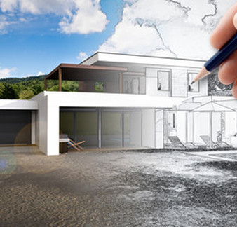 Smart Architecture : Contacter un architecte DPLG à Bordeaux