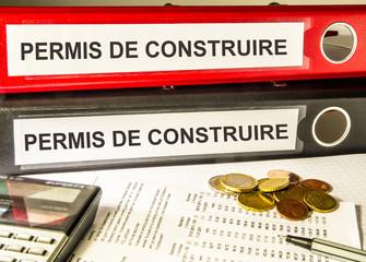 Smart Architecture : Obtenir un permis de construire pour une rénovation à Nantes